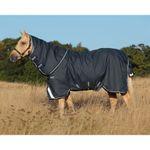 Horseware® Ireland Amigo® Bravo 12 Plus Lite Turnout