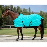 Kensington™ All Around Rain Sheet