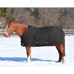 Kensington™ All Around Lightweight Turnout Blanket