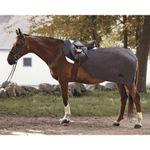 Dover Saddlery® StableTek™ Quarter Sheet