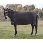 Upland® by Dover Saddlery® Turnout Sheet