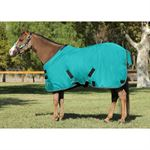 Kensington™ Pony All Around Medium-Weight Turnout Blanket
