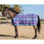 Kensington™ Pony Signature Textilene® Protective Fly Sheet