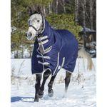 WeatherBeeta® ComFiTec™ Essential Combo Neck Heavyweight Blanket