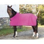 Huntfield's® by Dover Saddlery® Fleece Cooler