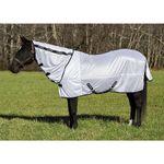 TuffRider® Comfy Mesh Combo Neck Fly Sheet