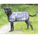 Rider's International® by Dover Saddlery® Foxdale Dog Blanket