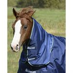 Bucas Smartex Combi Neck Cover