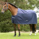 Bucas Recuptex Therapy Blanket