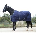 Bucas Quilt Medium-Weight Stable Blanket with Stay Dry™ Lining - 150 grams