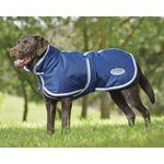 WeatherBeeta® Parka 1200D Deluxe Dog Coat