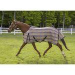 TuffRider® Textilene Flyshield Sheet