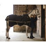 Noble Equestrian™ Guardsman™ 4-in-1 Turnout System