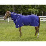TuffRider® Cooler Sheet Combo