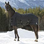 Horze Nevada Lightweight Stable Blanket