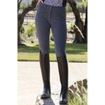 Goode Rider™ Ladies' Miracle Breech Full-Seat Breech