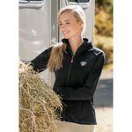 Horseware® Ladies' Albee Technical Soft Shell Jacket
