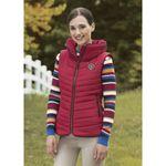 Horseware® Ladies' Maya Vest