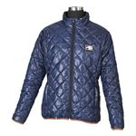 Equine Couture™ Ladies' Kendall Quilted Jacket