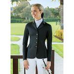 Romfh® Ladies' Bling Show Coat