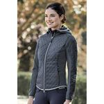 Tredstep™ Ladies' Athena Jacket