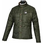 Equine Couture™ Ladies' Finley Reversible Jacket