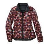 Dover Saddlery® Ladies' Reversible Down Jacket