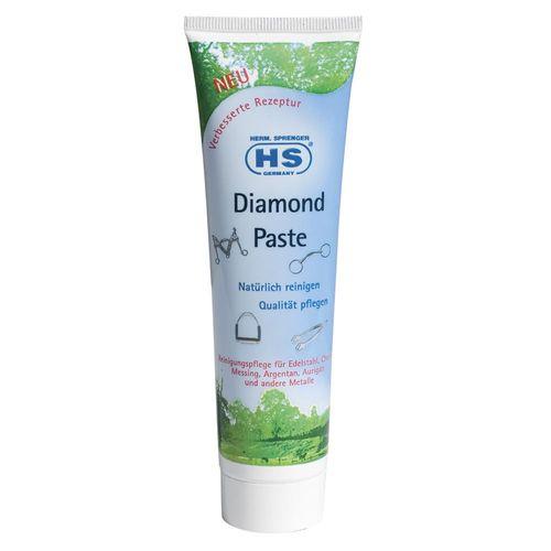Diamond Bit Paste