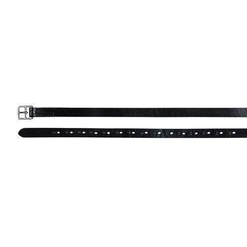 Dover Saddlery® Dressage Stirrup Leathers