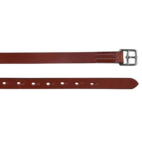 Dover Saddlery® Stirrup Leathers