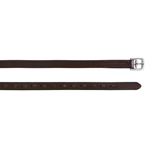 Dover Saddlery® Leathers
