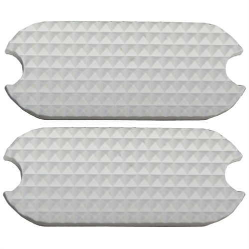 Dover Saddlery® Fillis Stirrup Pads