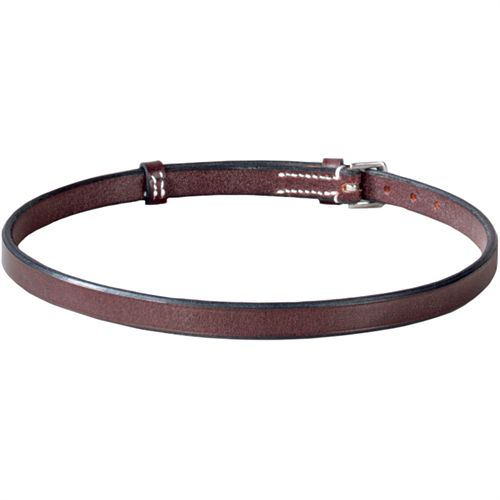 Dover Saddlery® Replacement Flash Strap