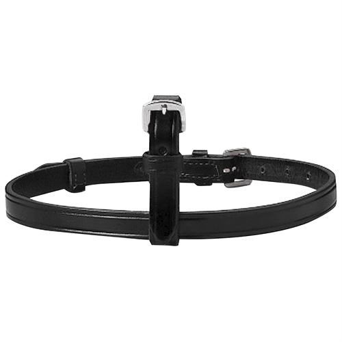 Buckle Flash Attachment