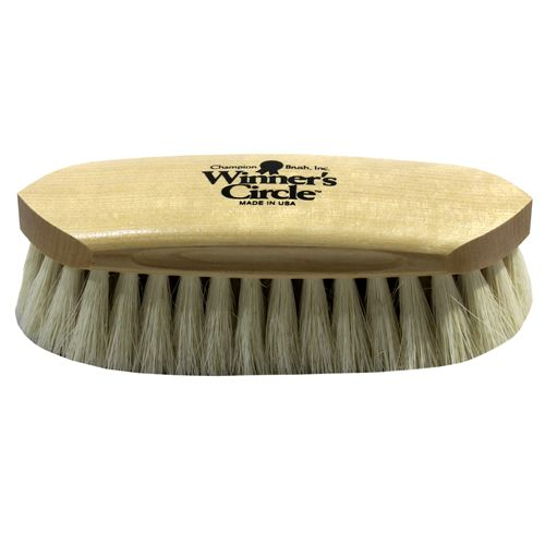 Winner's Circle® Soft Brush