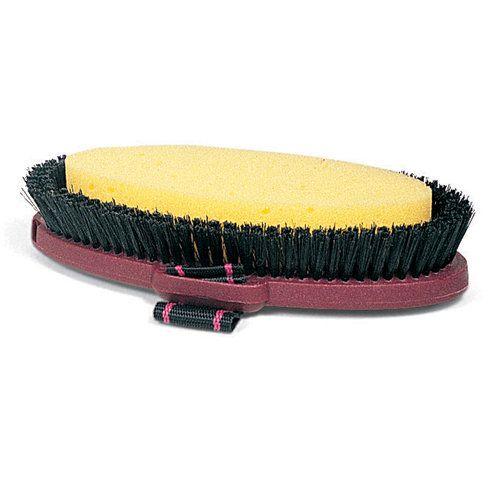 Dover Saddlery® Wash Brush