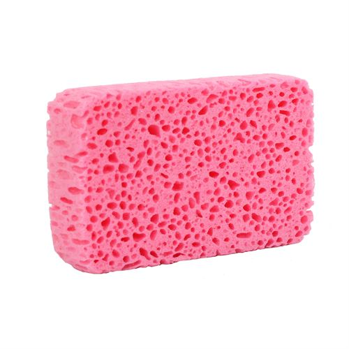 Equest® Medium Size Colored Sponge