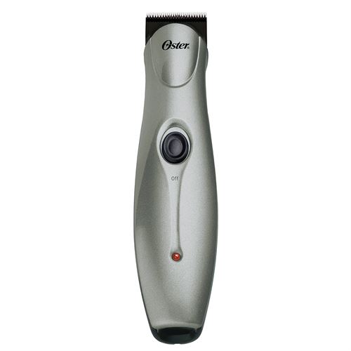 Oster® Cord/Cordless® Trimmer