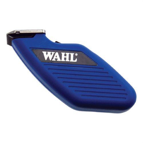 Wahl® Pocket Pro® Trimmer
