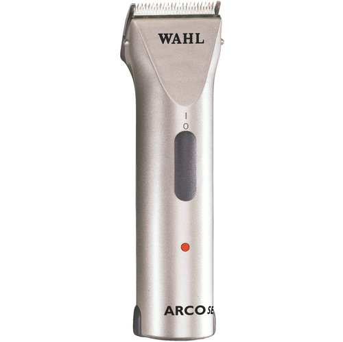 Wahl® Arco SE® Cordless Clipper
