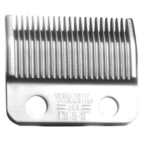 Wahl® Adjustable Replacement Blade Set