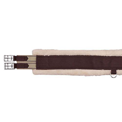 Dover Saddlery Premium Fleece Girth