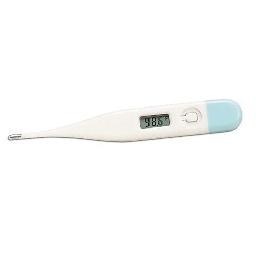 Cotran Digital Thermometer