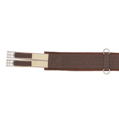 Dover Saddlery® Non-Slip Girth