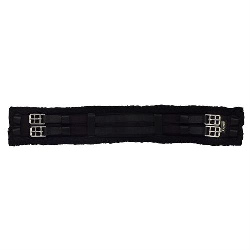 Ovation® Dry-Tex® Dressage Equalizer Girth