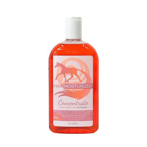 Healthy Haircare™ Hair Moisturizer Concentrate