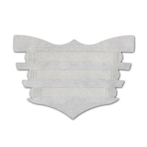 Flair® Equine Nasal Strip