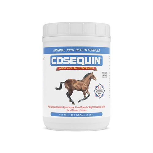 Cosequin® Powder
