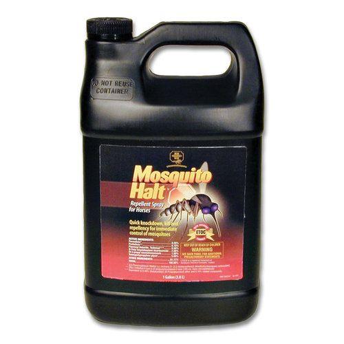Farnam® Mosquito Halt Fly Spray