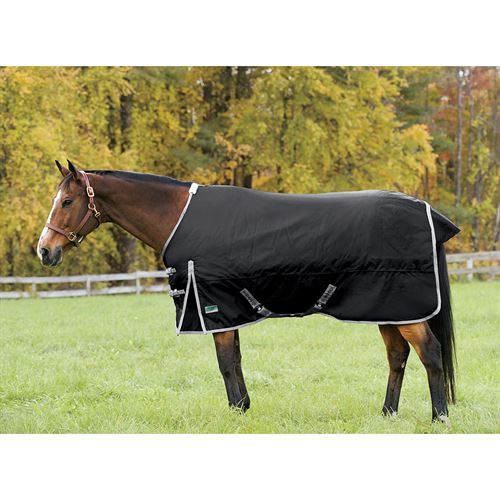 Riders Supreme Heavyweight Turnout Blanket- In More Colors